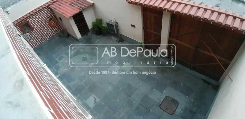 thumbnail 22. - Casa À Venda - Rio de Janeiro - RJ - Realengo - ABCA30100 - 6