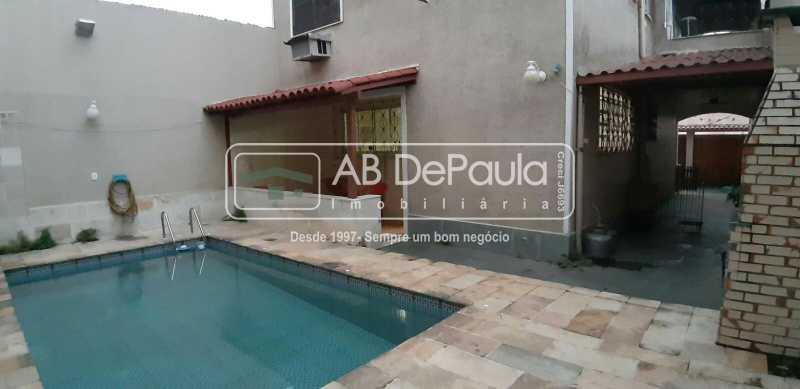thumbnail 23. - Casa À Venda - Rio de Janeiro - RJ - Realengo - ABCA30100 - 25