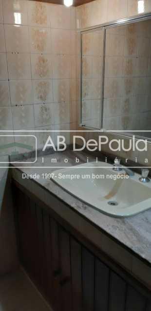 thumbnail 25. - Casa À Venda - Rio de Janeiro - RJ - Realengo - ABCA30100 - 20