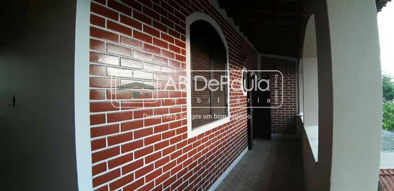thumbnail 28. - REALENGO - ((( EXCLUSIVIDADE ))) - RUA DUARTE VASQUEANES - ABCA30100 - 3