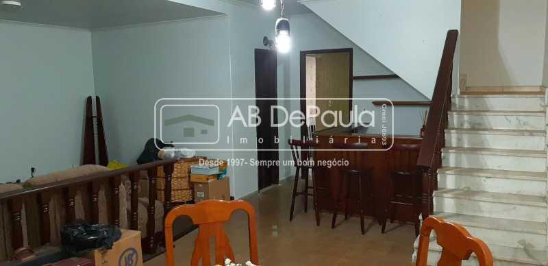 thumbnail 31. - Casa À Venda - Rio de Janeiro - RJ - Realengo - ABCA30100 - 8