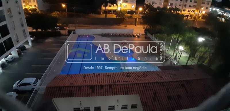 thumbnail - SULACAP / VILA VALQUEIRE - CONDOMÍNIO SPLENDORE - PRÉDIO COM ELEVADOR - ABAP30093 - 16