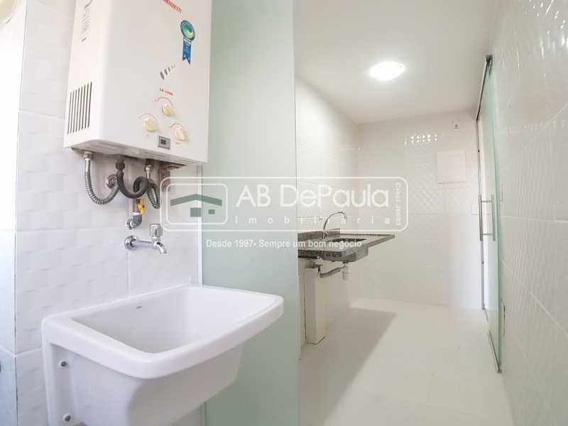 21af66d9-c626-4339-aa36-d9978b - Apartamento Rio de Janeiro,Pechincha,RJ À Venda,2 Quartos,55m² - ABAP20393 - 8