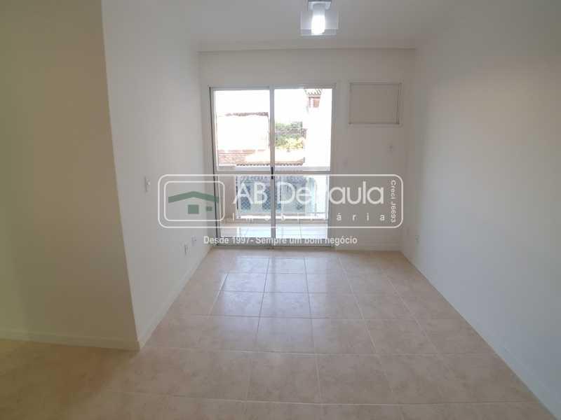 78399f48-fb3d-4096-9372-6f9649 - Apartamento Rio de Janeiro,Pechincha,RJ À Venda,2 Quartos,55m² - ABAP20393 - 3