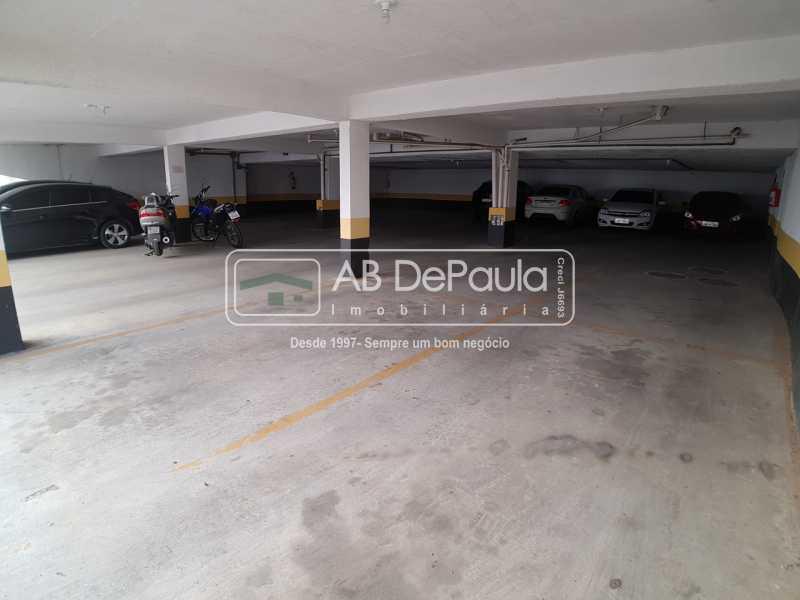 a83d416e-42e4-4cb0-93d7-2de641 - Apartamento Rio de Janeiro,Pechincha,RJ À Venda,2 Quartos,55m² - ABAP20393 - 14