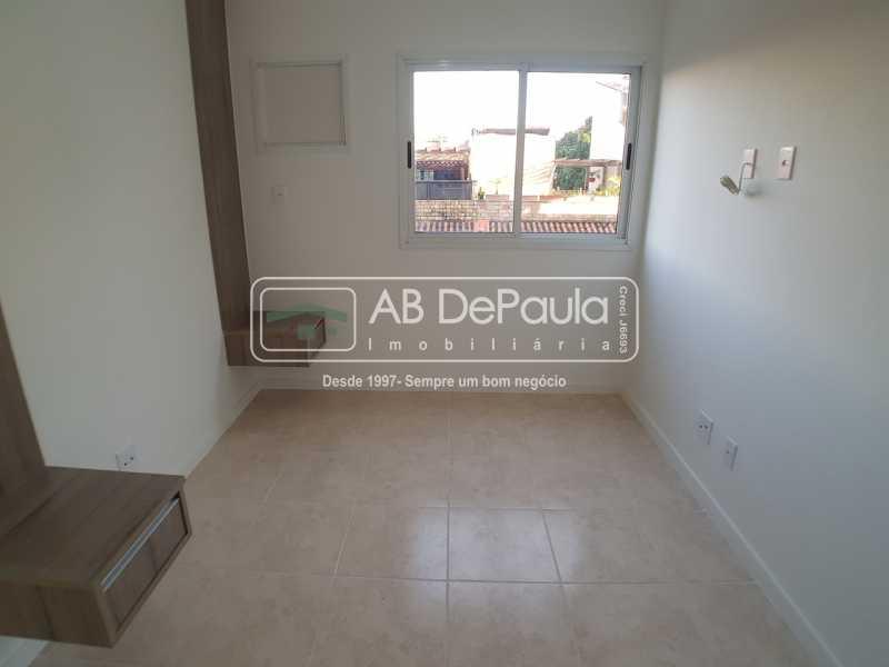 ff0e0cad-0ced-40cf-9f70-e8510a - Apartamento Rio de Janeiro,Pechincha,RJ À Venda,2 Quartos,55m² - ABAP20393 - 6