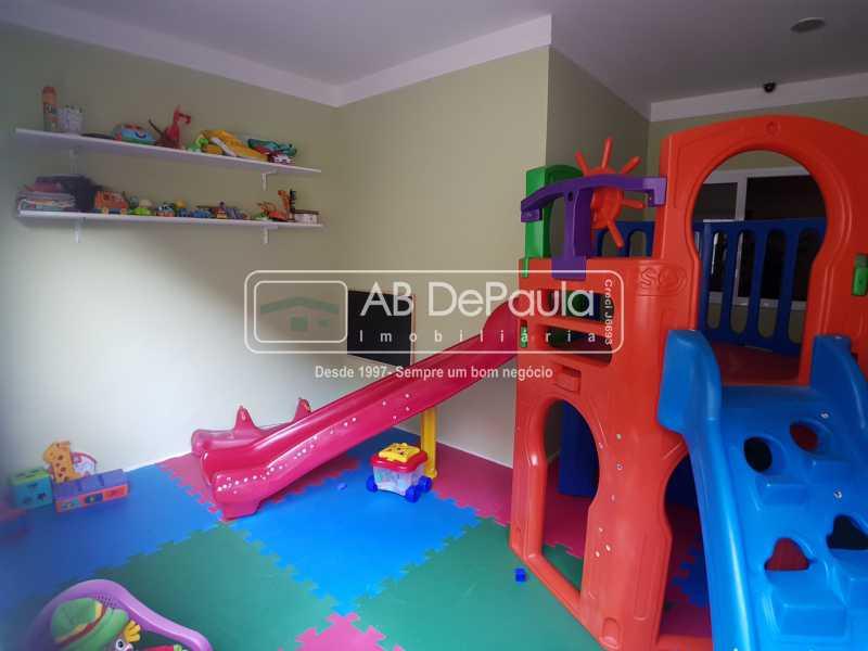 ff85d426-b821-4349-9a44-f6785a - Apartamento Rio de Janeiro,Pechincha,RJ À Venda,2 Quartos,55m² - ABAP20393 - 13