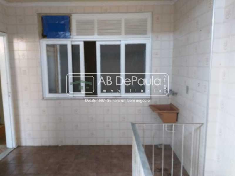 thumbnail 4 - JARDIM SULACAP / BAIRRO SOBRAL - Oportunidade ÚNICA! Casa Linear - ABCA30101 - 3