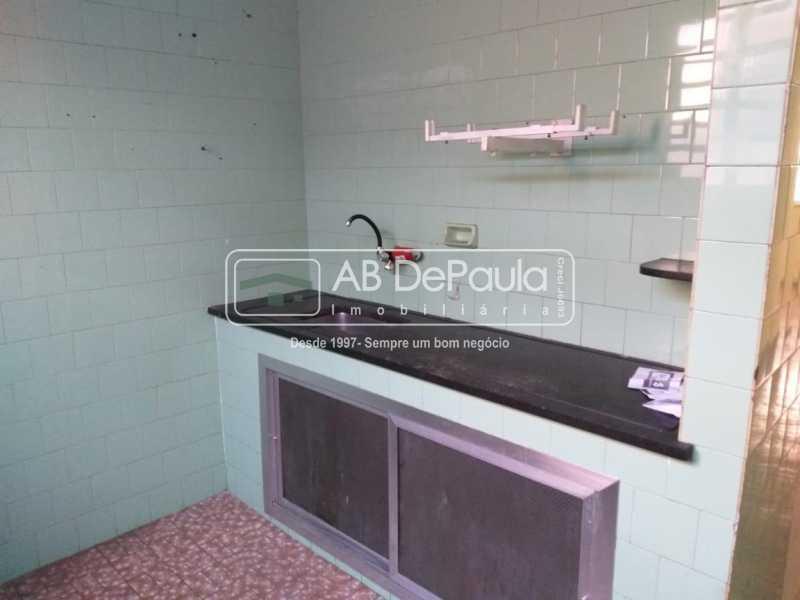 thumbnail 6 - JARDIM SULACAP / BAIRRO SOBRAL - Oportunidade ÚNICA! Casa Linear - ABCA30101 - 10