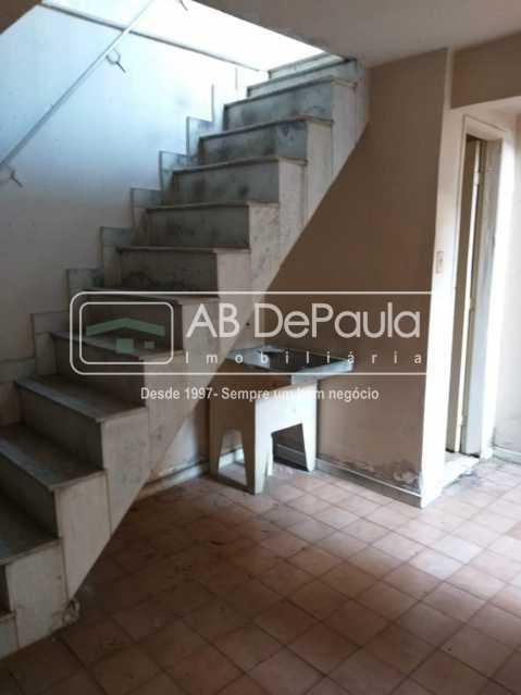 thumbnail - JARDIM SULACAP / BAIRRO SOBRAL - Oportunidade ÚNICA! Casa Linear - ABCA30101 - 17