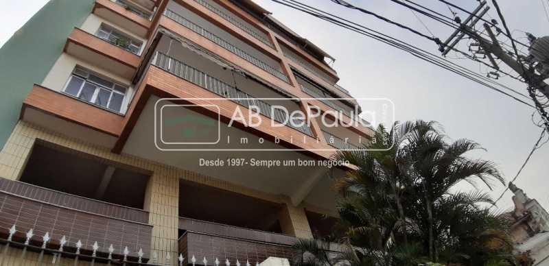 thumbnail 1 - ENCANTADO - (((( EXCLUSIVIDADE )))) - Chaves na loja - ACEITANDO FINANCIAMENTO BANCÁRIO E FGTS. - ABAP10029 - 1