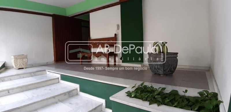 thumbnail 2 - ENCANTADO - (((( EXCLUSIVIDADE )))) - Chaves na loja - ACEITANDO FINANCIAMENTO BANCÁRIO E FGTS. - ABAP10029 - 5