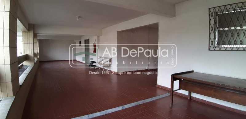 thumbnail 3 - ENCANTADO - (((( EXCLUSIVIDADE )))) - Chaves na loja - ACEITANDO FINANCIAMENTO BANCÁRIO E FGTS. - ABAP10029 - 8