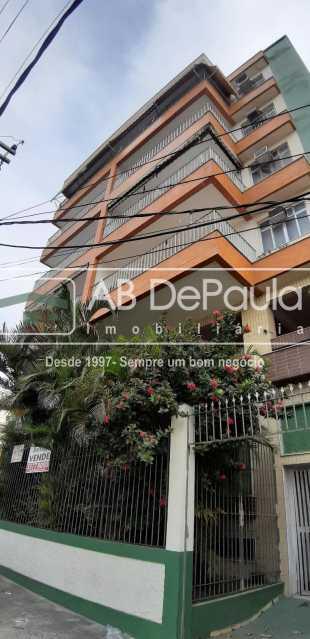 thumbnail 6 - ENCANTADO - (((( EXCLUSIVIDADE )))) - Chaves na loja - ACEITANDO FINANCIAMENTO BANCÁRIO E FGTS. - ABAP10029 - 3
