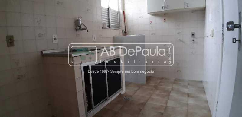 thumbnail 7 - ENCANTADO - (((( EXCLUSIVIDADE )))) - Chaves na loja - ACEITANDO FINANCIAMENTO BANCÁRIO E FGTS. - ABAP10029 - 17