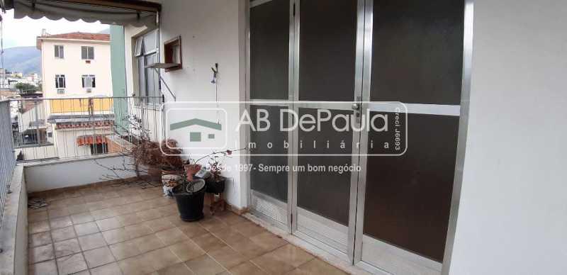 thumbnail - ENCANTADO - (((( EXCLUSIVIDADE )))) - Chaves na loja - ACEITANDO FINANCIAMENTO BANCÁRIO E FGTS. - ABAP10029 - 13
