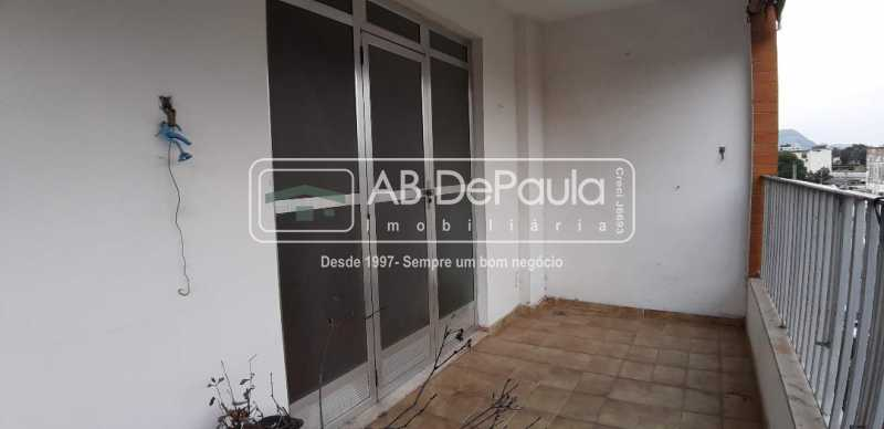 thumbnail 4 - ENCANTADO - (((( EXCLUSIVIDADE )))) - Chaves na loja - ACEITANDO FINANCIAMENTO BANCÁRIO E FGTS. - ABAP10029 - 14