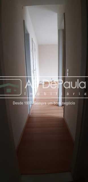 thumbnail 5 - ENCANTADO - (((( EXCLUSIVIDADE )))) - Chaves na loja - ACEITANDO FINANCIAMENTO BANCÁRIO E FGTS. - ABAP10029 - 15