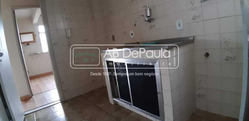 thumbnail 6 - ENCANTADO - (((( EXCLUSIVIDADE )))) - Chaves na loja - ACEITANDO FINANCIAMENTO BANCÁRIO E FGTS. - ABAP10029 - 18