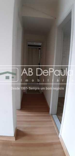 thumbnail 7 - ENCANTADO - (((( EXCLUSIVIDADE )))) - Chaves na loja - ACEITANDO FINANCIAMENTO BANCÁRIO E FGTS. - ABAP10029 - 16