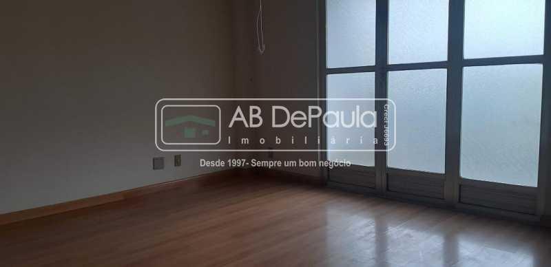 thumbnail - ENCANTADO - (((( EXCLUSIVIDADE )))) - Chaves na loja - ACEITANDO FINANCIAMENTO BANCÁRIO E FGTS. - ABAP10029 - 12