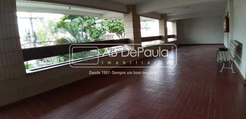 thumbnail 1 - ENCANTADO - (((( EXCLUSIVIDADE )))) - Chaves na loja - ACEITANDO FINANCIAMENTO BANCÁRIO E FGTS. - ABAP10029 - 9