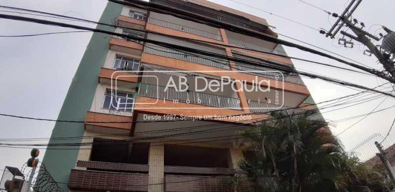 thumbnail 2 - ENCANTADO - (((( EXCLUSIVIDADE )))) - Chaves na loja - ACEITANDO FINANCIAMENTO BANCÁRIO E FGTS. - ABAP10029 - 4