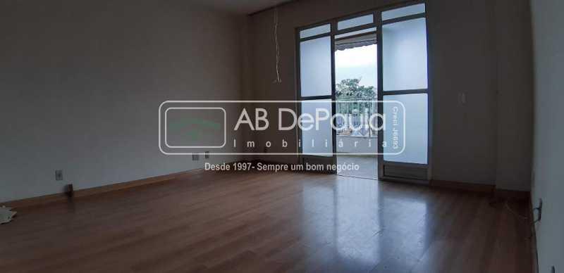 thumbnail 3 - ENCANTADO - (((( EXCLUSIVIDADE )))) - Chaves na loja - ACEITANDO FINANCIAMENTO BANCÁRIO E FGTS. - ABAP10029 - 10