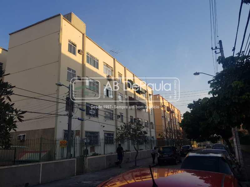 IMG-20190729-WA0028 - Guadalupe - Ótima Localização! A 50mts da Rua Luiz Coutinho Cavalcante - ABAP20392 - 18