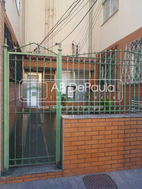 IMG-20190729-WA0031 - Guadalupe - Ótima Localização! A 50mts da Rua Luiz Coutinho Cavalcante - ABAP20392 - 20