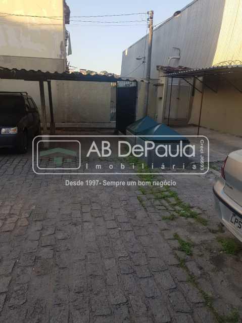 IMG-20190729-WA0032 - Guadalupe - Ótima Localização! A 50mts da Rua Luiz Coutinho Cavalcante - ABAP20392 - 17