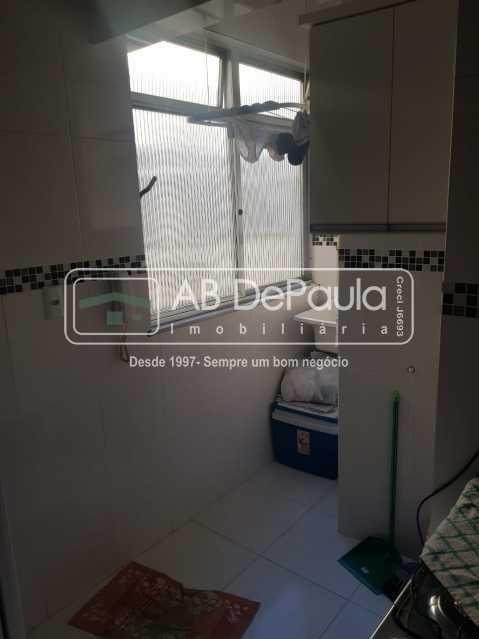 IMG-20190729-WA0037 - Guadalupe - Ótima Localização! A 50mts da Rua Luiz Coutinho Cavalcante - ABAP20392 - 15