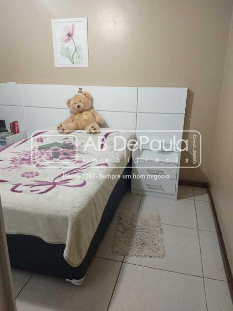 Foto 4. - EXCELENTE Residência em CONDOMÍNIO FECHADO - JABOUR. - ABCA20092 - 5