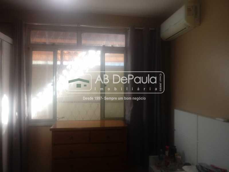 fOTO 5. - EXCELENTE Residência em CONDOMÍNIO FECHADO - JABOUR. - ABCA20092 - 6