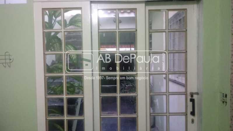 Foto 14. - EXCELENTE Residência em CONDOMÍNIO FECHADO - JABOUR. - ABCA20092 - 15