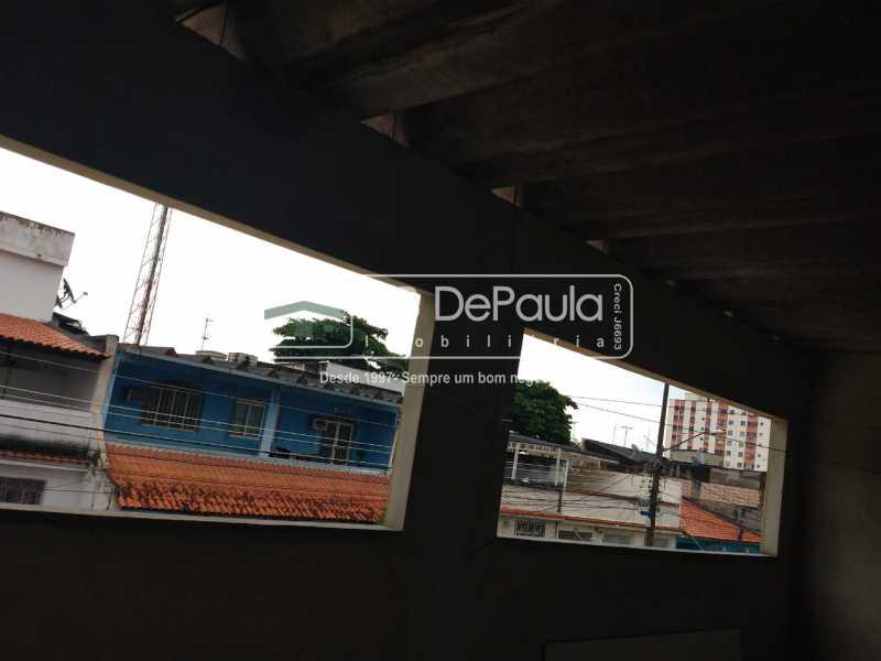 Foto 15. - EXCELENTE Residência em CONDOMÍNIO FECHADO - JABOUR. - ABCA20092 - 17
