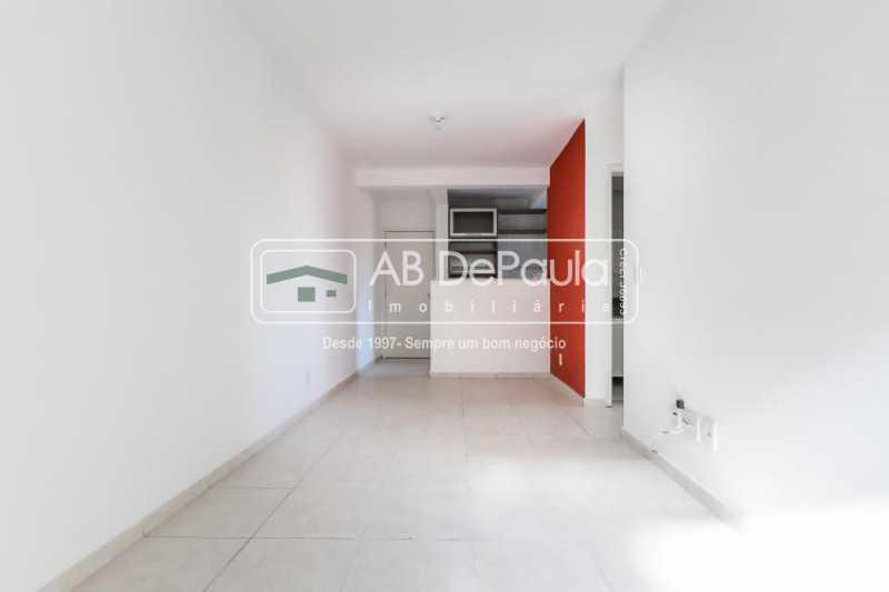 fotos-3 - Apartamento à venda Rua Barão,Rio de Janeiro,RJ - R$ 259.000 - ABAP20395 - 4