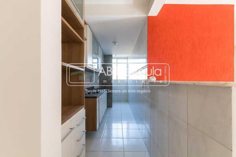 fotos-9 - Apartamento à venda Rua Barão,Rio de Janeiro,RJ - R$ 259.000 - ABAP20395 - 7