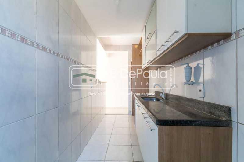 fotos-10 - Apartamento à venda Rua Barão,Rio de Janeiro,RJ - R$ 259.000 - ABAP20395 - 8