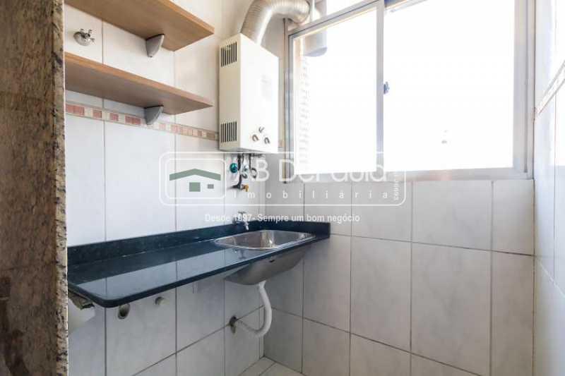 fotos-11 - Apartamento à venda Rua Barão,Rio de Janeiro,RJ - R$ 259.000 - ABAP20395 - 9