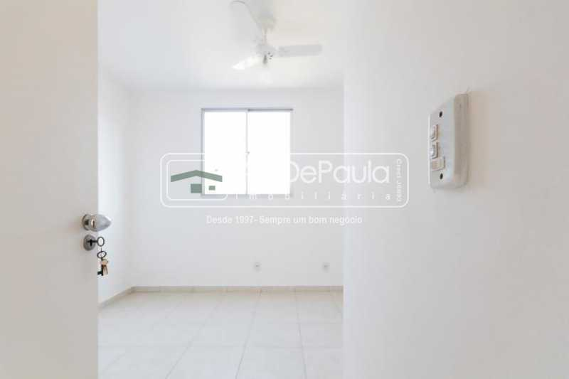 fotos-14 - Apartamento à venda Rua Barão,Rio de Janeiro,RJ - R$ 259.000 - ABAP20395 - 14