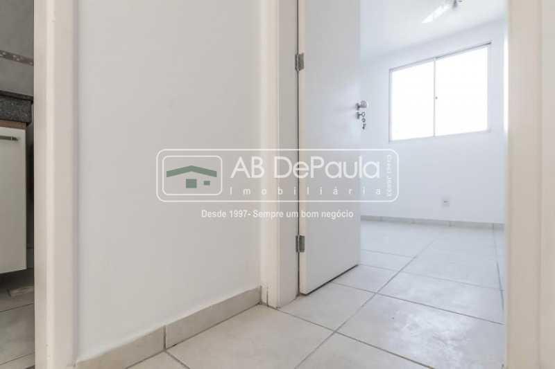 fotos-15 - Apartamento à venda Rua Barão,Rio de Janeiro,RJ - R$ 259.000 - ABAP20395 - 15