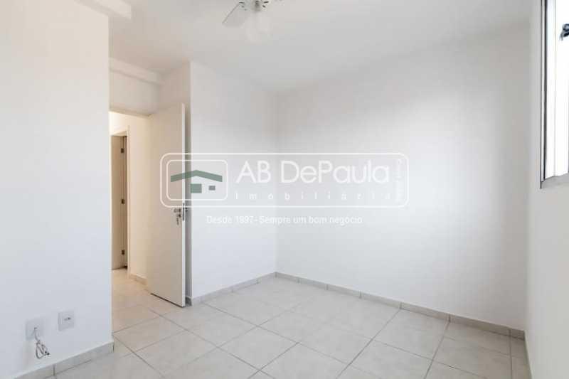 fotos-16 - Apartamento à venda Rua Barão,Rio de Janeiro,RJ - R$ 259.000 - ABAP20395 - 16