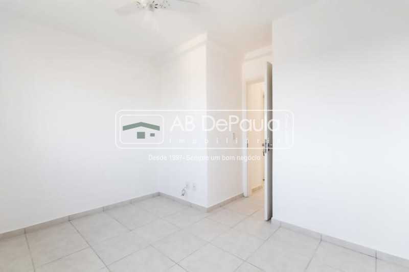 fotos-17 - Apartamento à venda Rua Barão,Rio de Janeiro,RJ - R$ 259.000 - ABAP20395 - 17