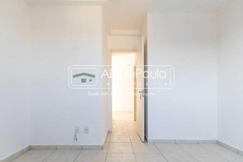fotos-18 - Apartamento à venda Rua Barão,Rio de Janeiro,RJ - R$ 259.000 - ABAP20395 - 18