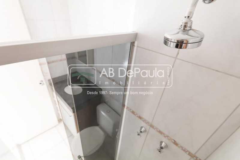 fotos-21 - Apartamento à venda Rua Barão,Rio de Janeiro,RJ - R$ 259.000 - ABAP20395 - 21
