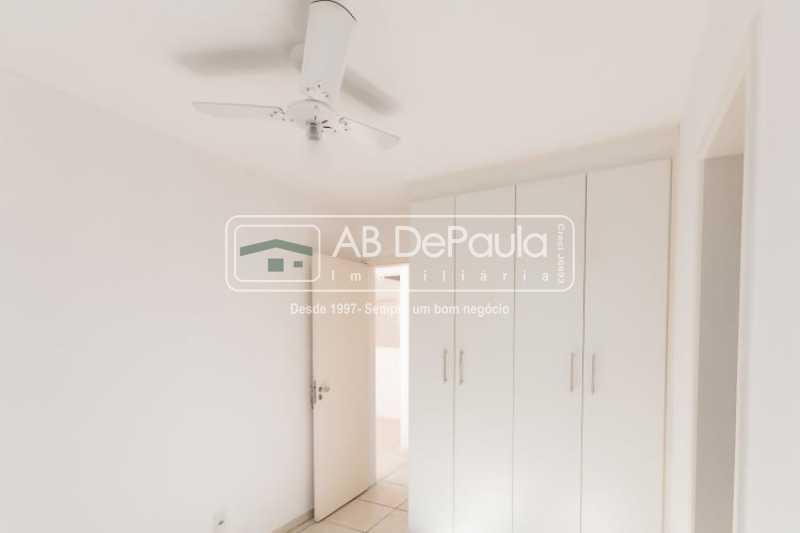 fotos-22 - Apartamento à venda Rua Barão,Rio de Janeiro,RJ - R$ 259.000 - ABAP20395 - 22