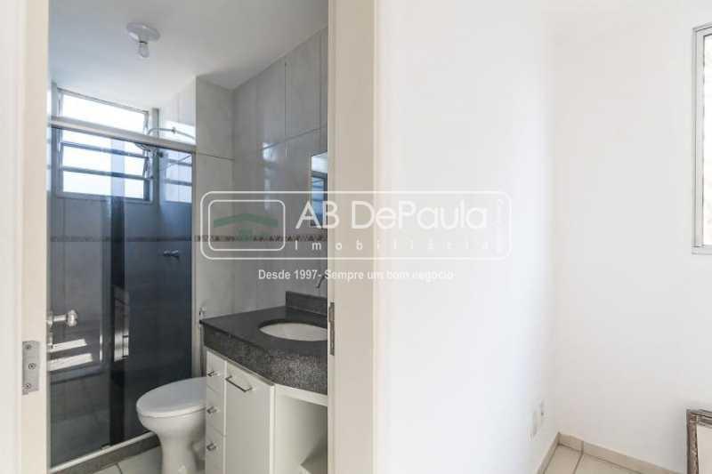 fotos-24 - Apartamento à venda Rua Barão,Rio de Janeiro,RJ - R$ 259.000 - ABAP20395 - 23