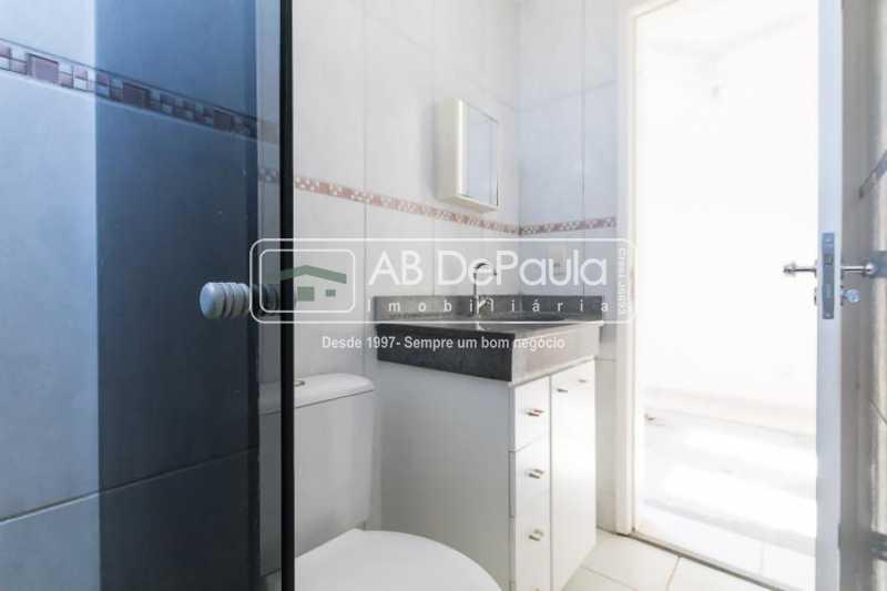 fotos-26 - Apartamento à venda Rua Barão,Rio de Janeiro,RJ - R$ 259.000 - ABAP20395 - 24