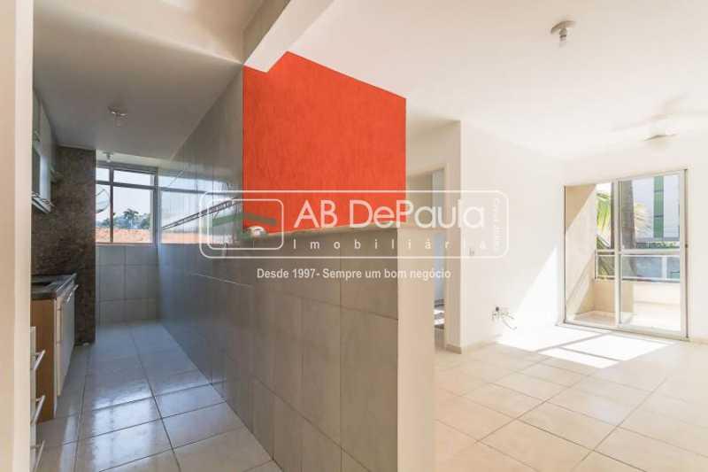 fotos-27 - Apartamento à venda Rua Barão,Rio de Janeiro,RJ - R$ 259.000 - ABAP20395 - 25